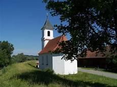 Freistaat Bayern Verkauft Kapelle Mk