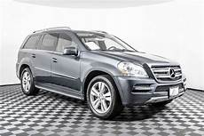 accident recorder 2011 mercedes benz gl class free book repair manuals 2011 mercedes benz gl class for sale in puyallup wa offerup