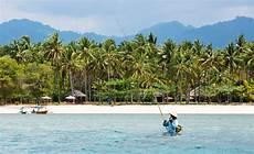 lombok villas anandita villa capri restaurant indonesia villa vacation rentals sira beach lombok island