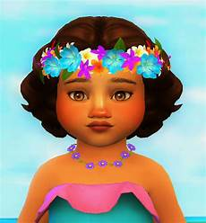Malvorlagen Vaiana Bahasa Indonesia My Version Of The Vaiana Toddler