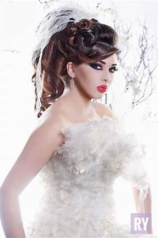 Arab Wedding Hairstyles arab wedding hairstyles search hairstyles