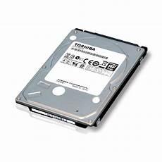 Toshiba Mq01acf032 320 Go Achat Disque Dur Pc Portable