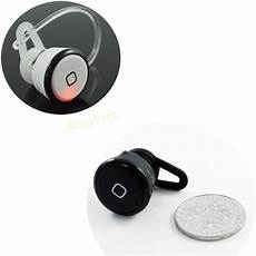 bluetooth headset for mobile phone in ear wireless stereo bluetooth headset for mobile cell