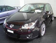 2006 Volkswagen Golf Gti 1 8t 2dr Hatchback 1 8l Turbo