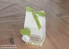 give aways hochzeit give away hochzeit stin up verpackung box schachtel