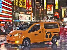 new york taxi new york this is your new taxi business insider