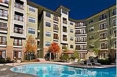 Buckhead Apartments 1000 by What Can You Rent For 1 000