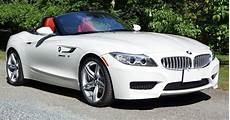 2019 bmw z4 specs review and release date volkswagen