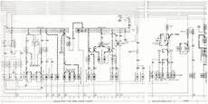Porsche 911 Schematic Wiring Diagram Database