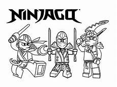 Malvorlagen Auto Kostenlos Ausdrucken Ninjago Ninjago Ausmalbilder Kinder Ausmalbilder