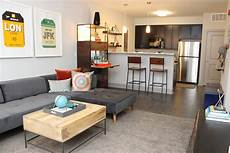 1 bedroom apartment style 5 great value 1 bedroom apartments in cincinnati you can