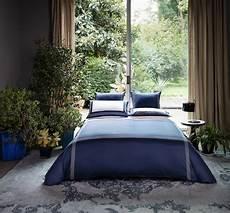 bedroom fresh frette linens design for bedroom ideas theentrepreneurium com