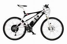 m1 magma pedelec ebike speed pedelec e motion e bike