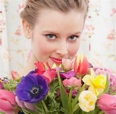fiori per una donna scegliere fiori per una donna