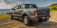 2015 Ford Ranger Wildtrak Review Photos Caradvice