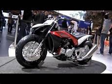 moto 3 cylindres husqvarna mille3 un futur 3 cylindres en v pour une moto