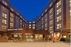 seattle wash hotels silver cloud hotel seattle broadway seattle washington hotel motel lodging