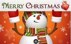 cute merry christmas wallpaper best 11372 wallpaper high resolution wallarthd com