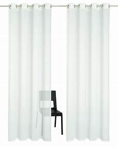 gardinen 300 cm lang gardinen 300 cm lang gardine hoch blickdicht