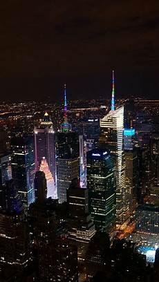 new york city iphone wallpaper nyc wallpaper new york city 640 215 1136 wallpapers new york