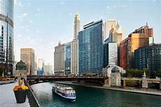 book river hotel in chicago hotels com
