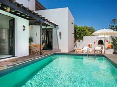 bali luxury villa with heated pool zoom luxury villa with private pool 5 mins from homeaway