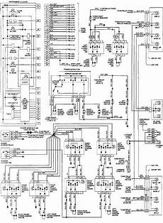 wiring diagram for vw golf mk1 volkswagen wiring diagrams golfmk7 vw gti mkvii vw golf r vw golf mkvii