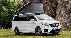 You Can Shout Its Name All You Want But This Mercedes