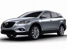 kelley blue book classic cars 2013 mazda cx 5 spare parts catalogs 2013 mazda cx 9 grand touring sport utility 4d pictures and videos kelley blue book