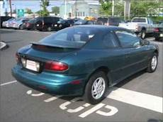 download car manuals 1996 pontiac sunfire seat position control 1996 pontiac sunfire problems online manuals and repair information
