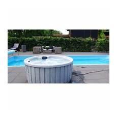 Outdoor Whirlpool Test - whirlpool outdoor test die aktuell besten whirlpools