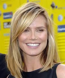 Miranda Lambert Buzz Heidi Klum Haircuts