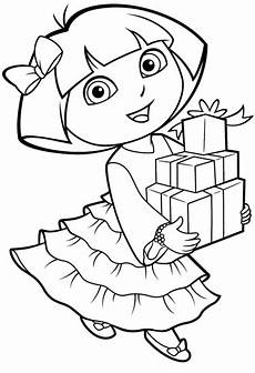 printable coloring pages free printable coloring