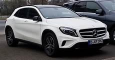 File Mercedes Gla 200 Cdi X 156