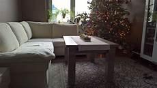 pokój dzienny w bloku przytulny pok 243 j dzienny aranżacje naszych klient 243 w porady meblobranie pl