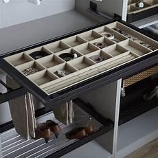 kamo jewelry drawer richelieu hardware