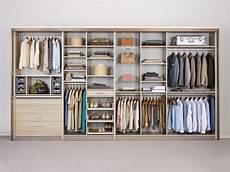 5 Tipps F 252 R Mehr Ordnung Im Kleiderschrank Cabinet Magazin