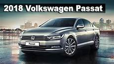 Vw Passat Variant 2018 - new 2018 vw passat uk specs new standard features inside