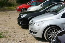 Gebrauchtwagen Worauf Achten - autokauf worauf sollte achten