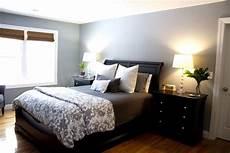 Decorating Ideas Master Bedroom by Unique Master Bedroom Decorating Ideas Diy Brainstroming