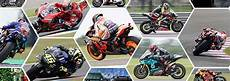 motogp tickets worldwide click here to enter the ticket