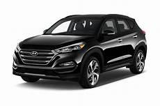 2016 Hyundai Tucson Overview Msn Autos