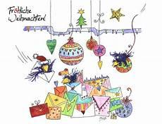 fr 246 hliche weihnachtsgr 252 223 e kostenlose weihnachtskarten zum