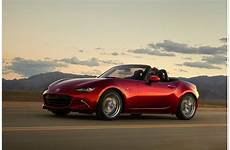 8 best sports cars for the money in 2019 u s news world report