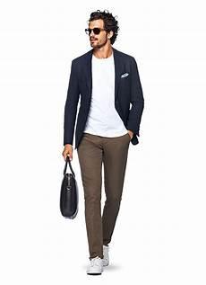 Qu 233 Significa Casual Chic Y Otros Dress Codes
