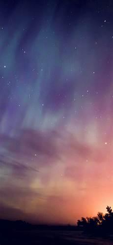 iphone wallpaper sky iphonexpapers apple iphone wallpaper nn30 space