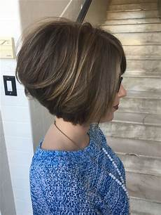 25 best ideas about stacked bob short on pinterest