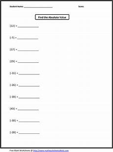 algebra worksheets 5th grade 8308 11 best images of computer lesson worksheets fifth grade math worksheets do go play
