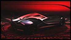 Up Design Vittoria Concept Une Nouvelle Sportive