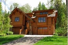83 Awe Inspiring Log Homes Cabins Page 3 Of 3
